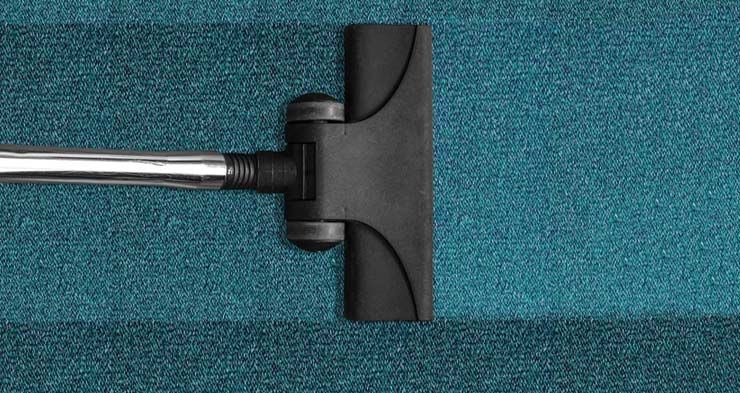 best carpet cleaning powders